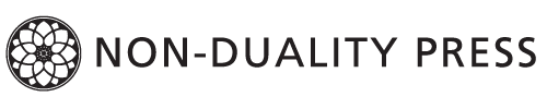 Non-Duality Press Imprint Logo