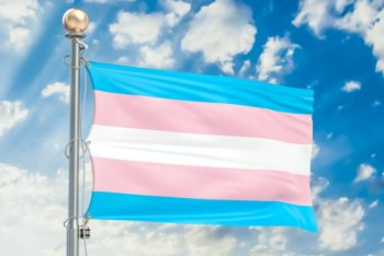 It's Time for All Mental Health Pros to Be Culturally Competent in Trans Care