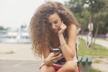 Teen Mental Health Awareness: Are We Setting Up Today's High-Achieving Teens to Burn Out?