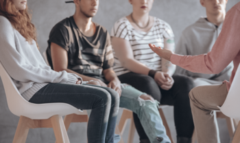 Mindfulness and Acceptance for Counseling College Students: Why it Matters