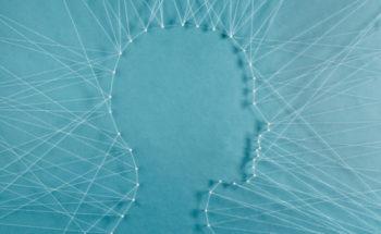 Relational Frame Theory 101: The background & basics