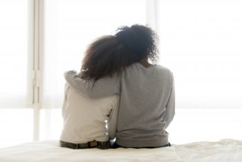 Now, More Than Ever, Teens Need Self-Compassion