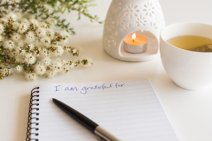 "journaling ""grateful-for"""