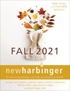 Fall 2021 Trade Catalog