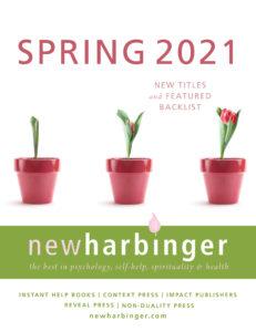 Spring 2021 Trade Catalog
