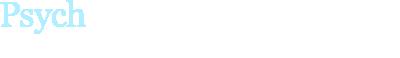 PsychSolve logo: New Harbinger Publication's Mental Health Problem Solver